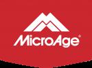 MicroAge
